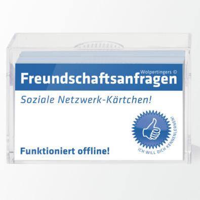 Freundschaftsanfragekaertchen_front