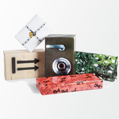 Geschenkschutzpapier_Set