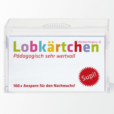 Lobkaertchen_kinder_front