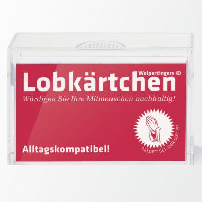 Lobkaertchen_front