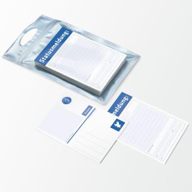 Statusmeldungkarte_3d