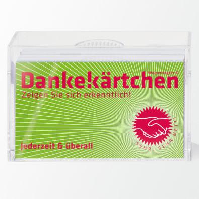 Dankekaertchen_front