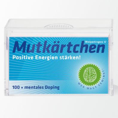 Mutkaertchen_front