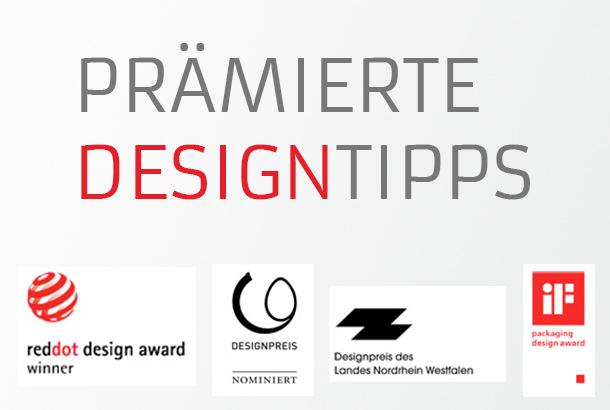 Designtipps