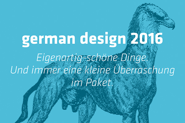 German-Design2016
