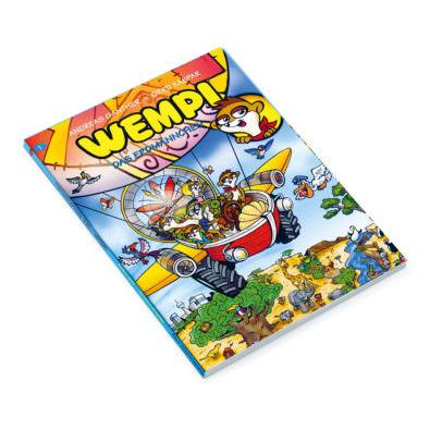 Wimmelbuecher_Wempifront_3d
