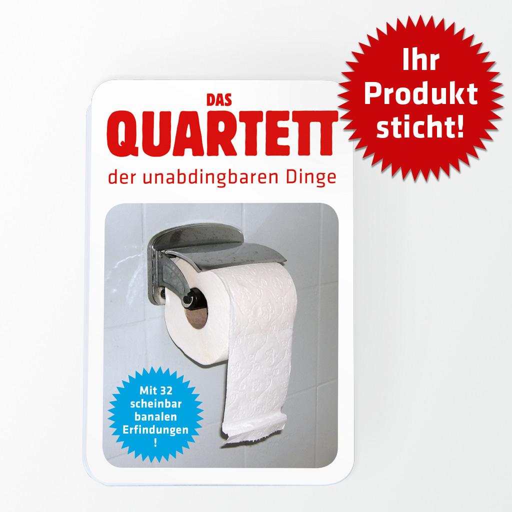 Werbemittel_Quartett