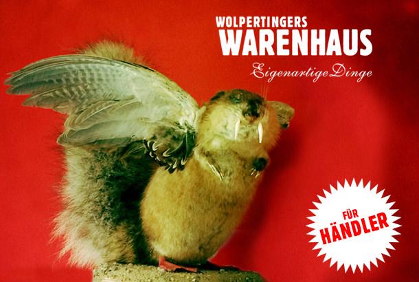 Wolpertinger_Haendler