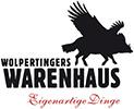 Wolpertingers Warenhaus
